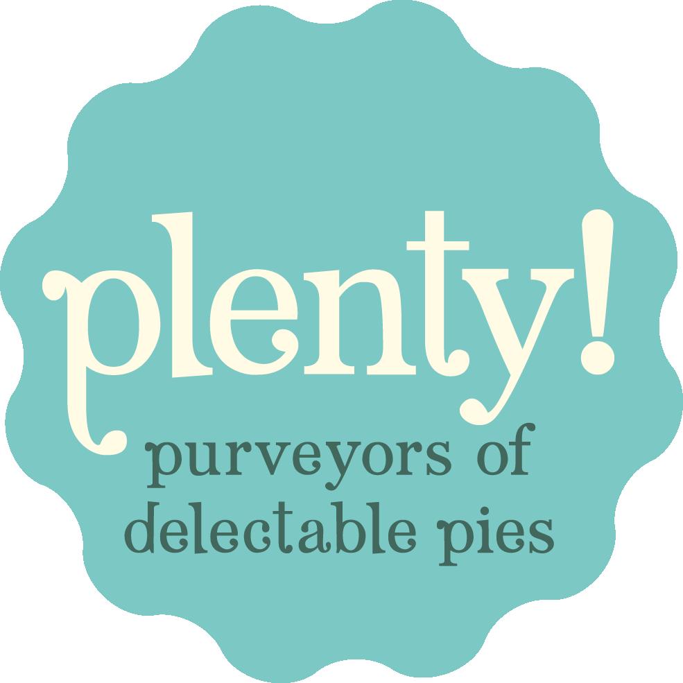 Plenty Pies